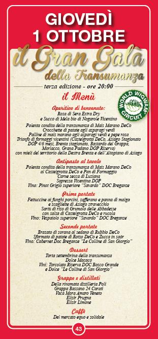 menu-gran-gala