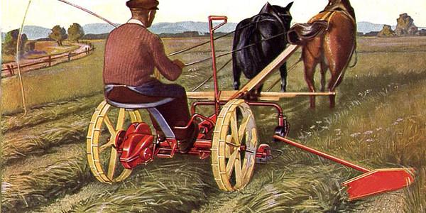 20-macchine-agricole-900x300