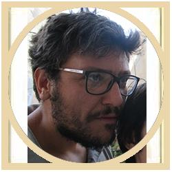 icona-profilo