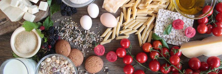 biodiversità-cibo