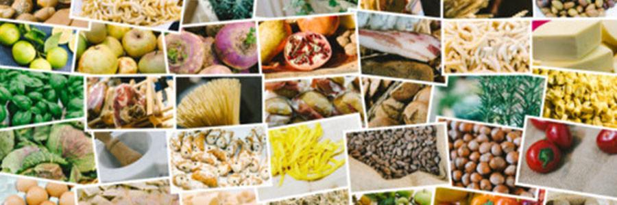 biodiversita-alimentare