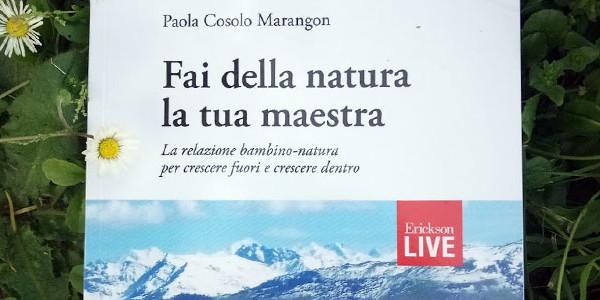 libro-natura