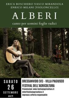 ALBERI-4
