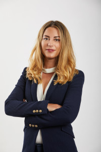 Avv. Lara Tessari