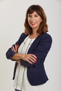 foto Formenton Lara 2021