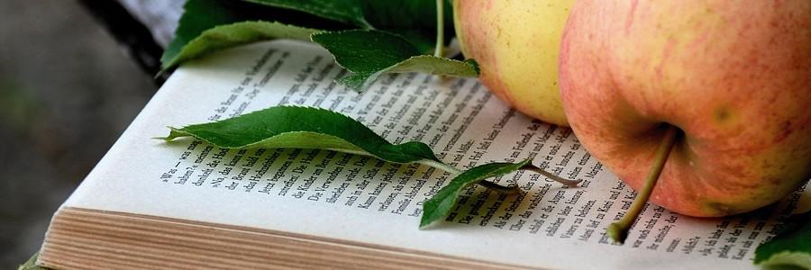 apples-3688919_1280