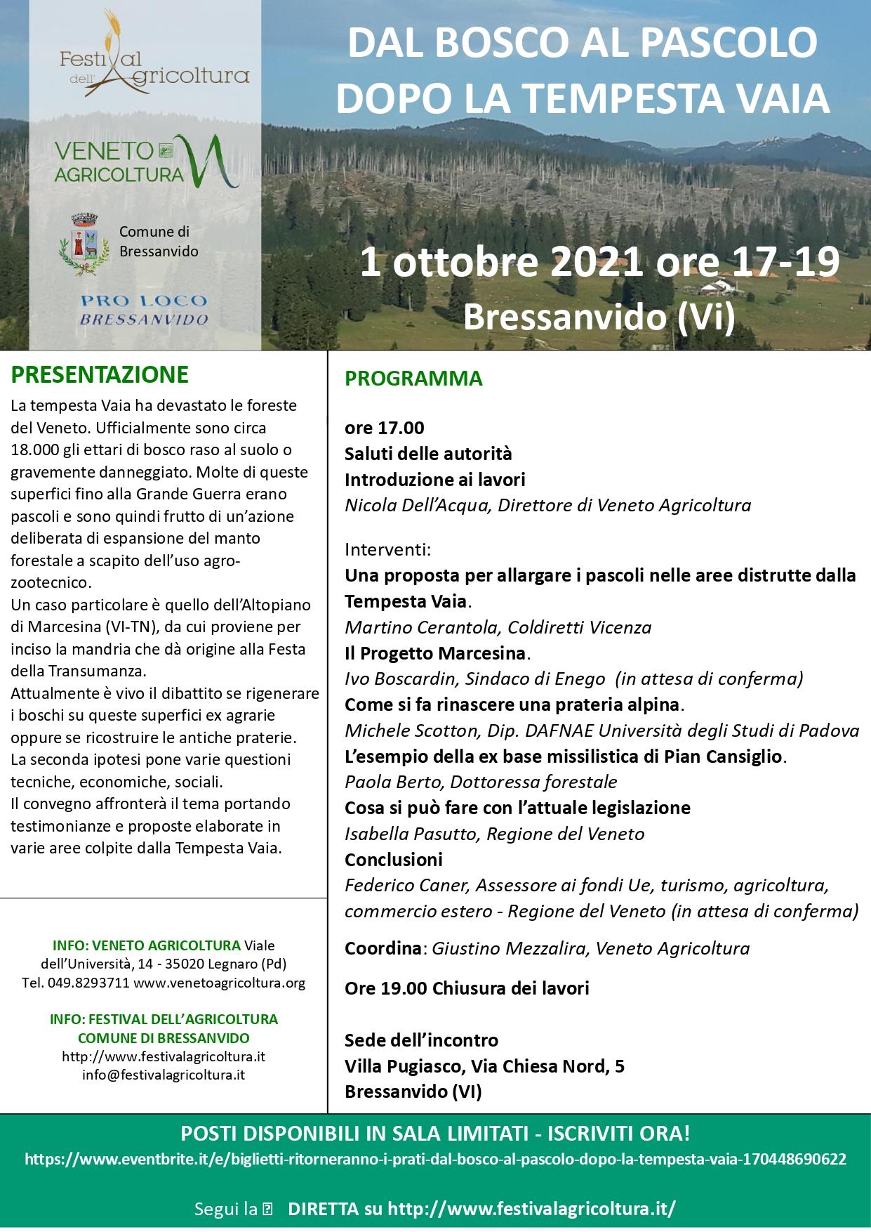 011021 pascoli vaia bressanvido_page-0001